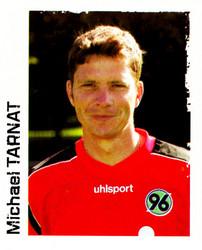 Panini 110 BL Fussball 2004//05 Ivan Klasnic Werder Bremen