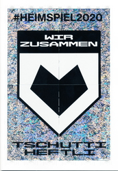 Topps Bundesliga Chrome 2014